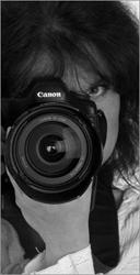 foto-cam