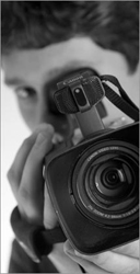 video-cam